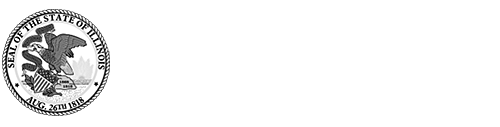 Seal of the State of Illinois - Office of the Executive Inspector General for the Illinois State Treasurer